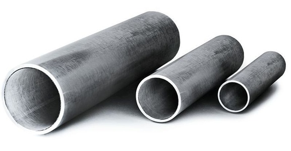 Welded Water-Supply and Gas-Supply Steel Pipes